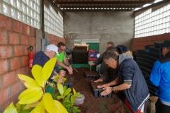Día-Internacional-de-la-Biodiversidad-2