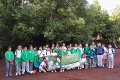plan_escolar_sostenibilidad_01
