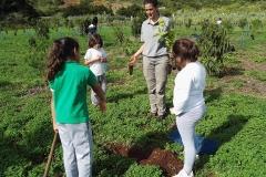 plan_escolar_sostenibilidad_05
