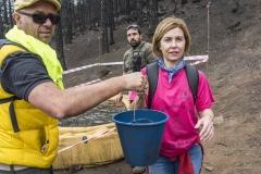 Plan-voluntariado-ambiental-Cabildo-de-Gran-Canaria-5