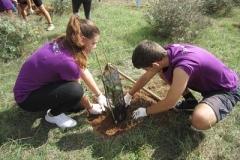 foresta_voluntariado_life_scouts_002