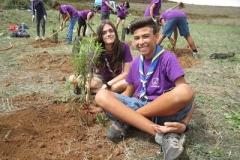 foresta_voluntariado_life_scouts_003