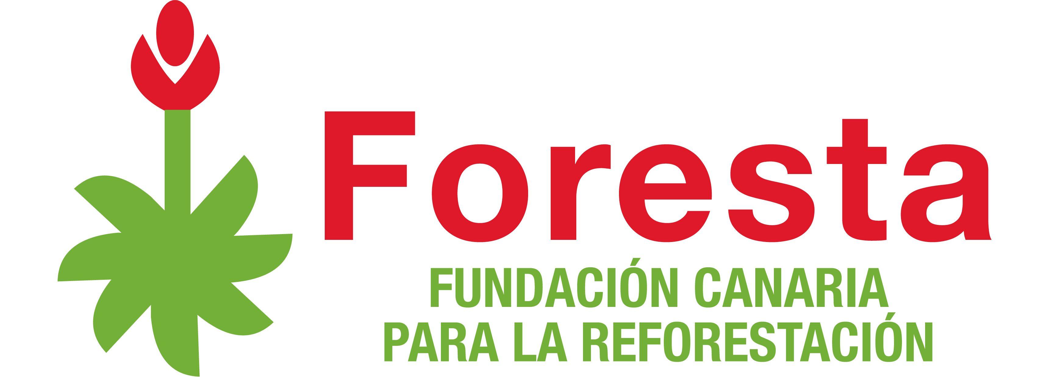 Fundacion Foresta