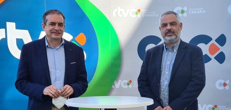 Foresta y RTVC, colaboran para sensibilizar sobre la conservación ambiental
