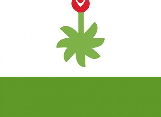 Logo Foresta