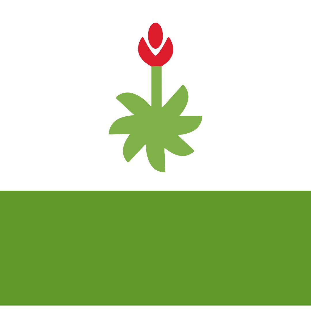 Foresta desarrolla una app móvil interna para la gestión de toda su actividad